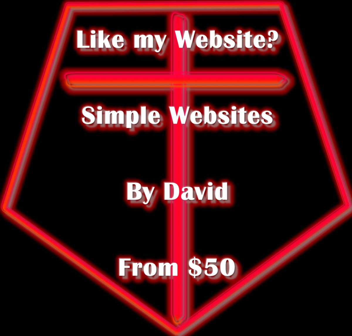 Simple Websites