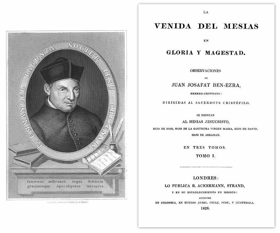 THE REAL HISTORY OF THE PRETRIBULATIONAL DOCTRINE