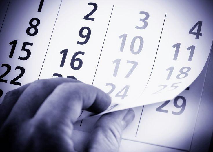 SIXTY DAYS TOLIVE