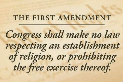 Image result for freedom of religion images