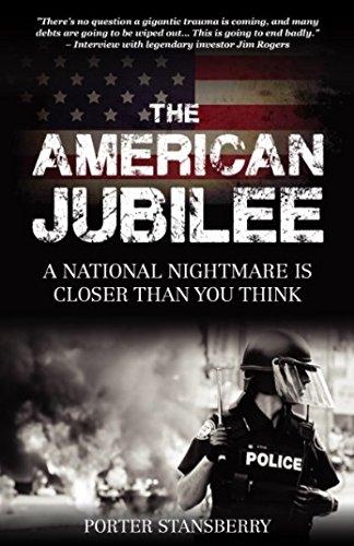 JUBILEE IN AMERICA