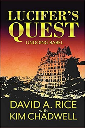Undoing Babel